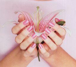 Manicure2a.jpg